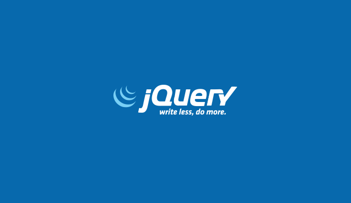 learn Jquery