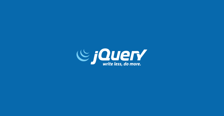 learn Jquery