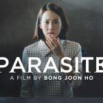 the parasite movie