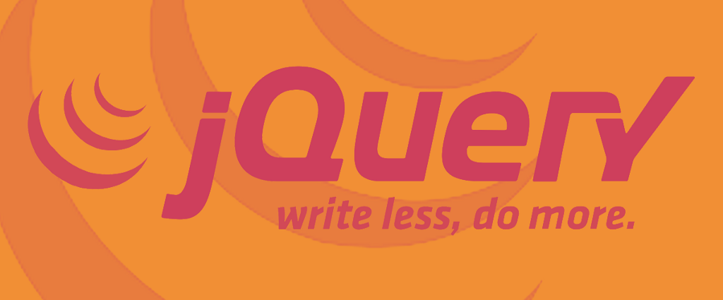 20 Important jQuery interview questions for experienced